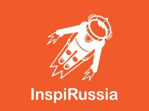 QIWI завершила сделку по покупке InspiRUSSIA