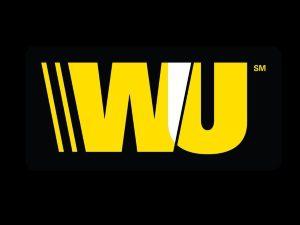Western Union ввела ограничения на денежные переводы, производимые из России в Украину