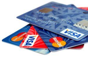 В Великобритании отменяют комиссию за оплату при помощи банковских карт