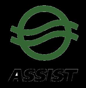Кросс-маркетинговые мероприятия в е-commerce поможет наладить Assist