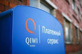 QIWI рассматривает возможность внешнего финансирования «Совести»