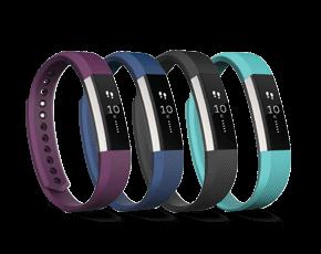 MasterCard дает возможность любителям спорта оплатить свои покупки при помощи умных часов Fitbit