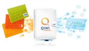 Счета QIWI
