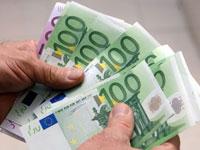 Сравнение систем электронных денег — WebMoney и Яндекс.Деньги