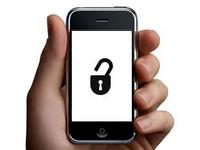 Что делать, если заблокировали QIWI кошелёк?