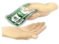 Отмена платежа в Киви как вернуть деньги