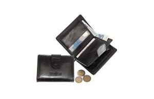 QIWI кошелек в Казахстане