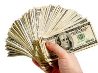 Реально ли заработать деньги на Киви кошелек без вложений
