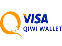 Как получить виртуальную карту QIWI
