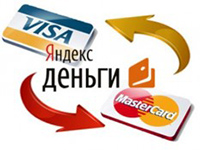 Как открыть Яндекс-Кошелек