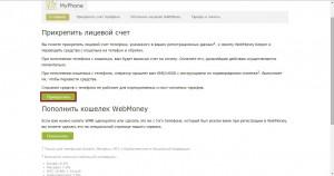 Изображение - Как пополнить webmoney с телефона scr004-300x158