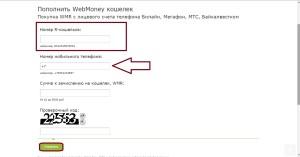 Изображение - Как пополнить webmoney с телефона skrinshot55-300x157