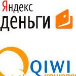 Как перевести деньги с QIWI на Яндекс.Деньги