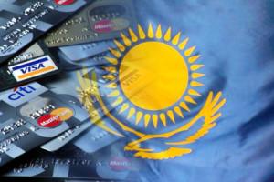 Система оплаты PayPal в Казахстане: регистрация