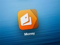 Техподдержка Яндекс.Деньги