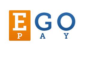 Серсис Egopay