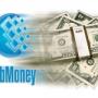 Быстрое открытие кошелька WebMoney