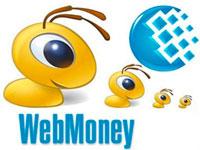 Восстановление кошелька на WebMoney