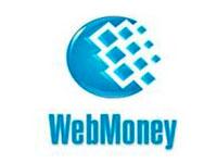Изменение номера телефона в системе WebMoney