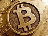 Что такое кошелек Bitcoin и как его создать