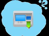 Оплата Skype через терминал