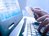 Как произвести оплату счета за газ через интернет