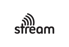 Способы оплаты услуг Стрим через интернет
