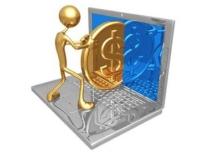 Обзор электронных платежных систем в Украине