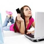Где в мире опаснее всего покупать через интернет?