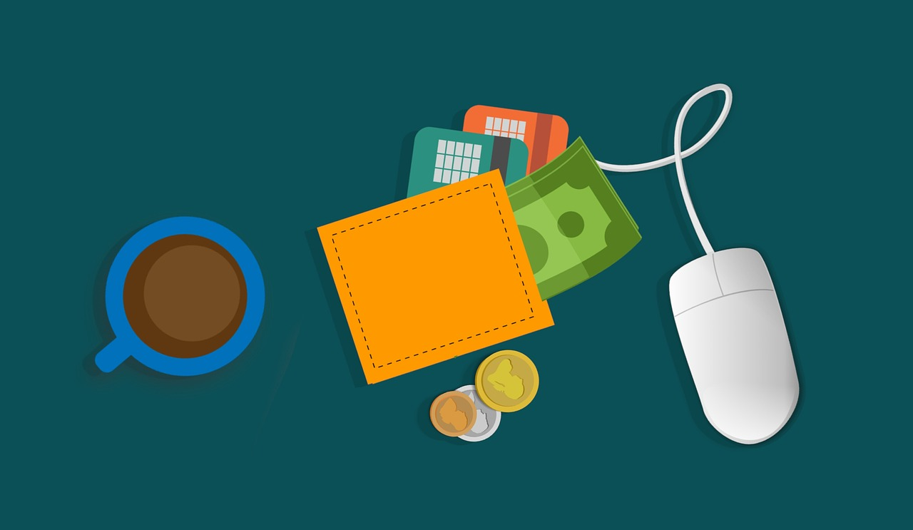Как заработать денег на киви кошелек