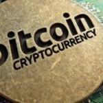 У Bitcoin может появиться серьезный конкурент