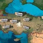 Жители Турции быстрее всего мира осваивают bitcoin