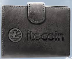 Полезные сведения о Litecoin Кошельке