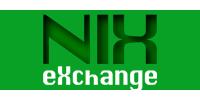 NixExchange