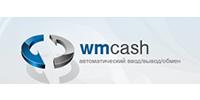 WMCash