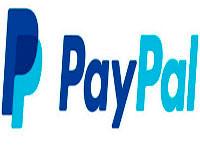 Как работает платежная система PayPal и как ею пользоваться