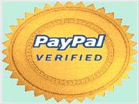 Как происходит верификация аккаунта PayPal