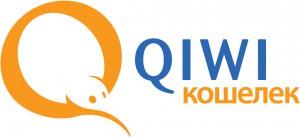 Как поступить, если не пришло СМС от QIWI