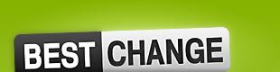 bestchange-logo