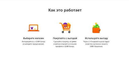 Онлайн займ на Киви кошелек мгновенно: 25 МФО, ставки, отзывы