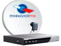 Как оплатить Триколор ТВ через Киви терминал