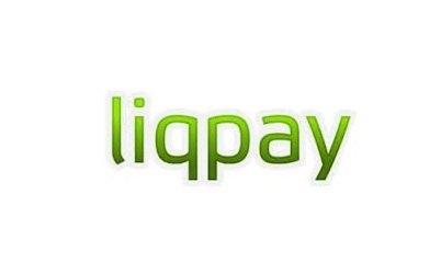 Система LiqPay