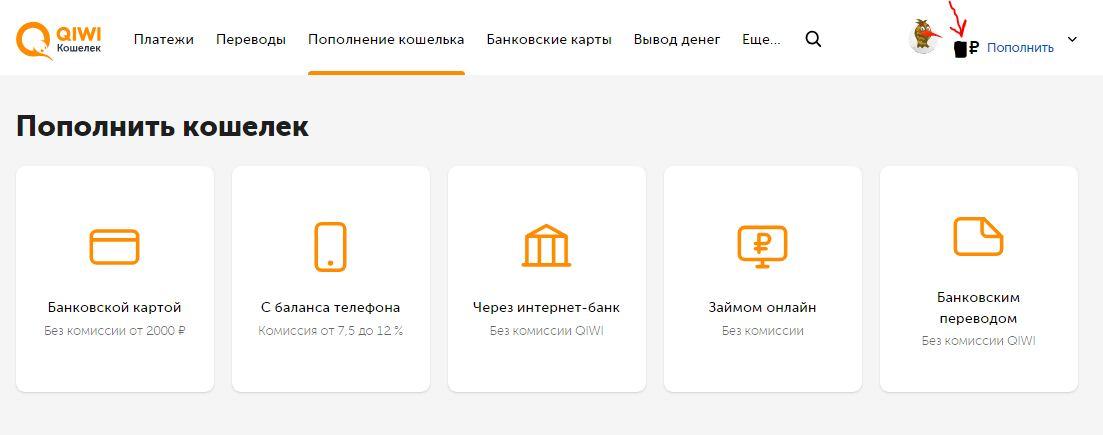 убрир кредит наличными онлайн заявка