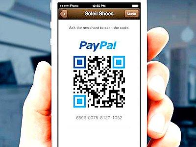 Как оплачивать с помощью РayРal
