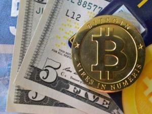 Citi Research опубликовало отчет о Bitcoin