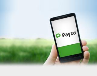 Система Payza