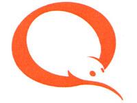 Истек срок действия пароля Qiwi