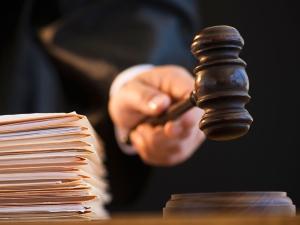 Суд Калифорнии постановил, что bitcoin не является деньгами