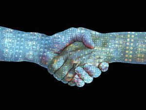QIWI заявила о переходе на блокчейн