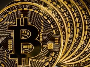 В Москве заработал bitcoin-обменник